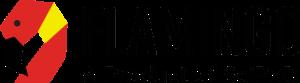 SciPhD Flamingo Logo